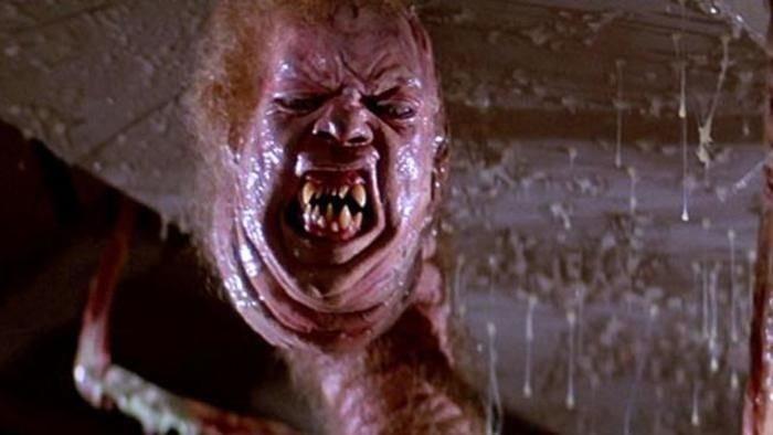 """Just Wait"": On the 35th Anniversary of John Carpenter's The Thing (1982)"