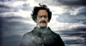 Poe-Stange-2-L-Brandon-photo-KEY-ART
