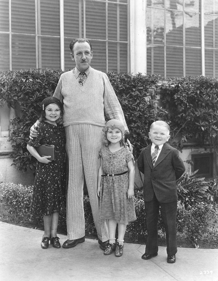 """Dirty, Slimy Freaks!"": Tod Browning, Lon Chaney, Freaks and the Eugenics Movement (part 3)"
