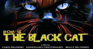 POE 4 The Black Cat