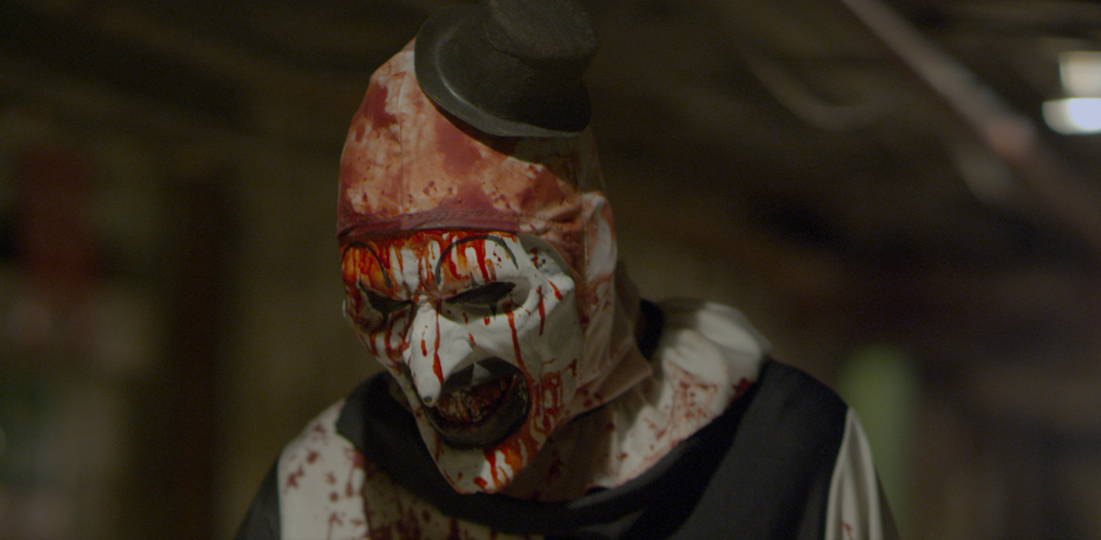 """""""Dread Central Presents"""" Label Debuts with a Slate of Solid International Horror and Genre Offerings"""