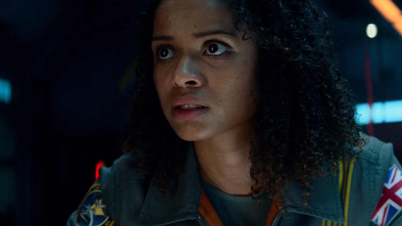 Review: 'The Cloverfield Paradox' is an Utterly Shock-less Surprise