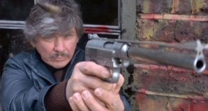 death_wish_3_charles_bronson_vigilante_with_a_gun