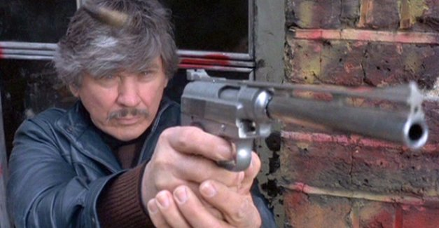 19 Vigilante Movies That Are Way Better Than Eli Roth's 'Death Wish' Remake