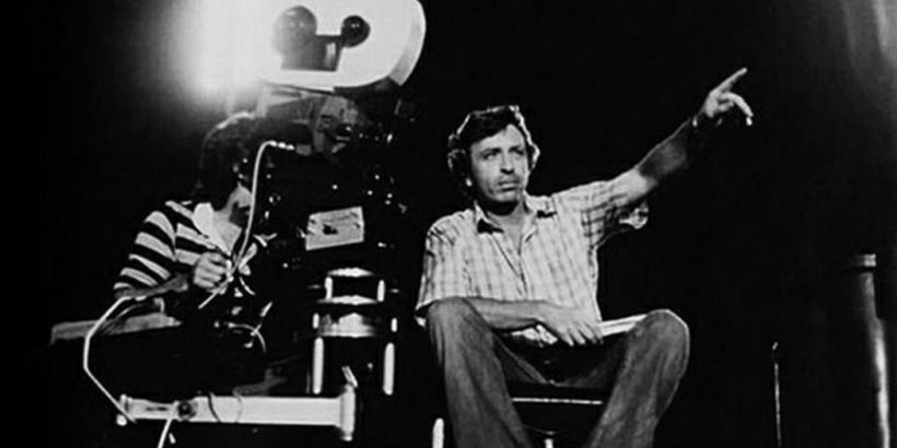 Larry Cohen Knows: Interpreting The Invaders (1967-1968) for Our Troubled Modern Times
