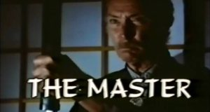 the master 1