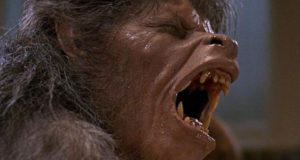 american-werewolf-in-london-1038692-1280×0