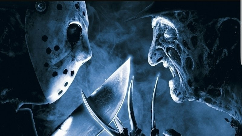 Re-evaluating 'Freddy vs. Jason', 15 Years On