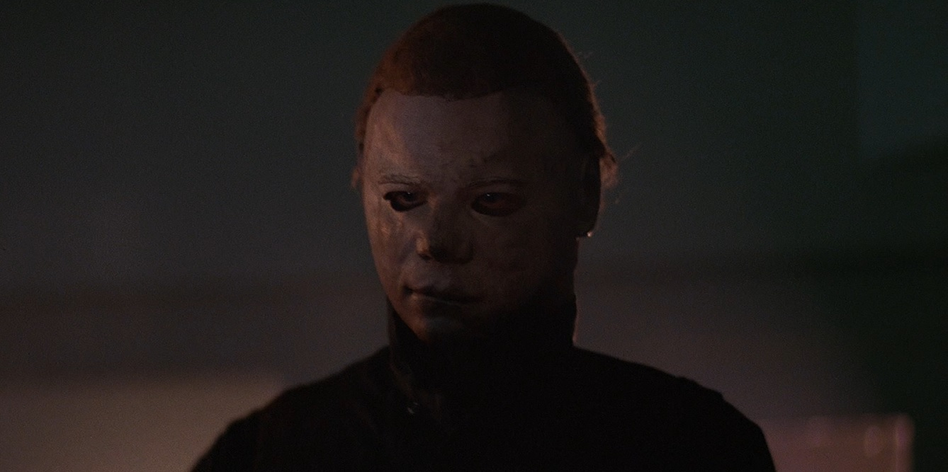 Making a Monster: Michael Myers