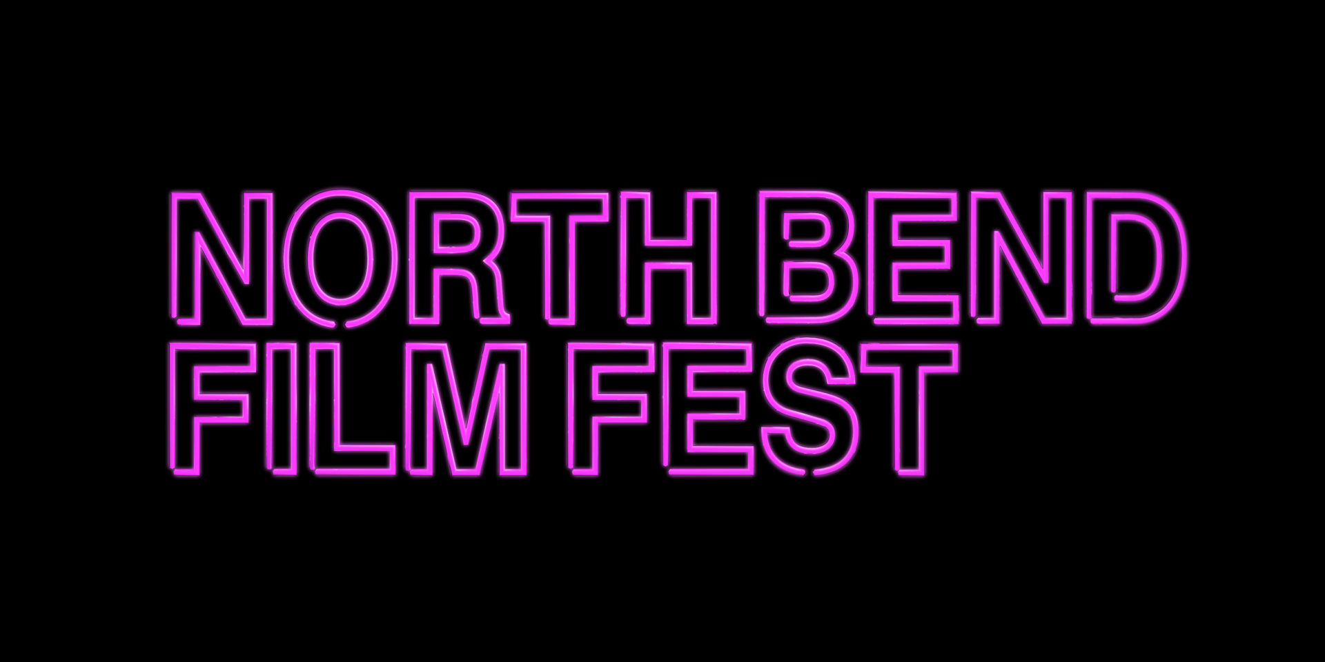 North Bend Film Festival Reviews: Model Home, Billy, Relaxer, Sarah Plays a Werewolf