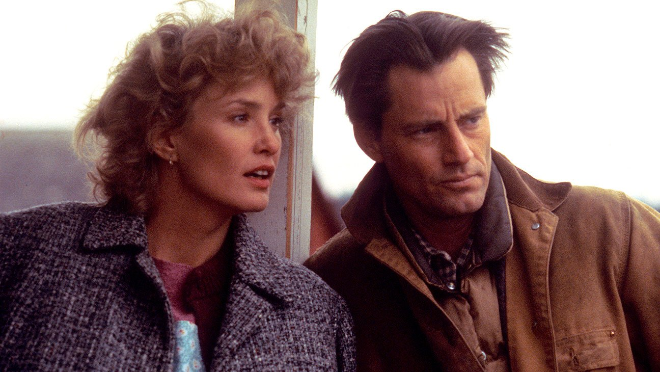 An American Tragedy: 'Country' (1984)