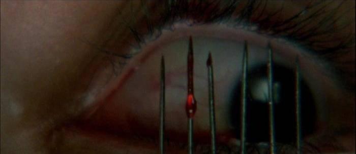 31 Days of Gialloween: Dario Argento's Opera