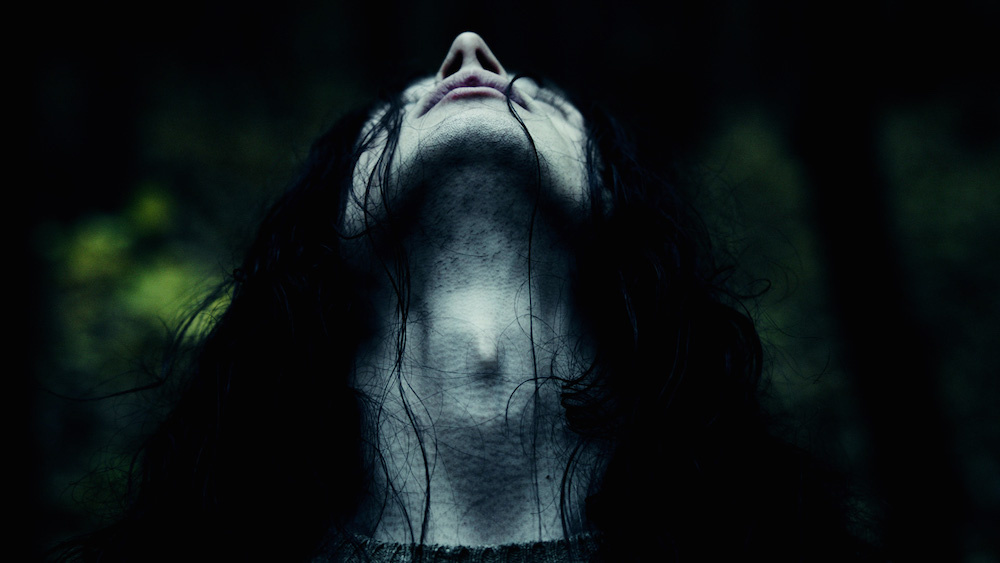 Lords Of Chaos Review: A Gruesome True Crime Story