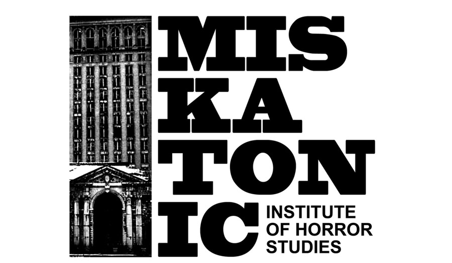Diabolique Magazine Is Offering Scholarships for Miskatonic London