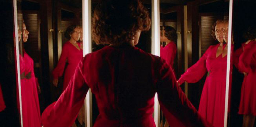 In Fabric: A Conversation with Peter Strickland