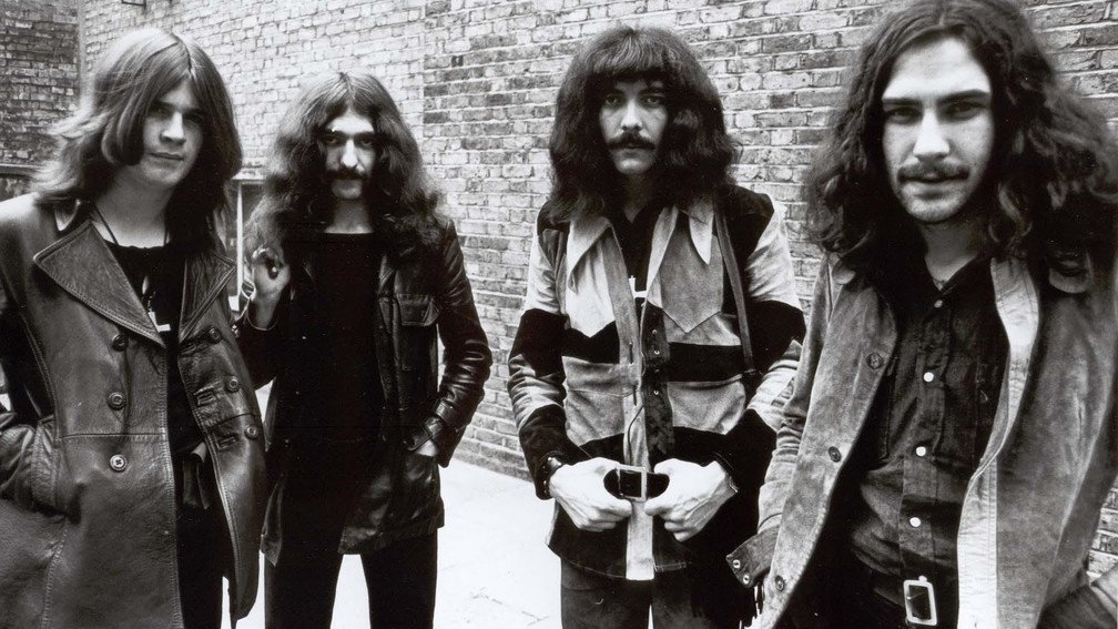 Cloven Hooves & Hearts: The Top Six-Six-Six Heavy Metal Love Songs