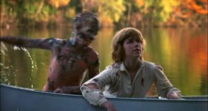 Friday-the-13th-young-Jason