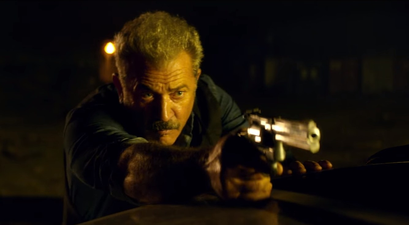"""In Zahler We Trust"": S. Craig Zahler, Dallas Sonnier, and Fred Melamed Talk About the Art and Controversy Behind Dragged Across Concrete"