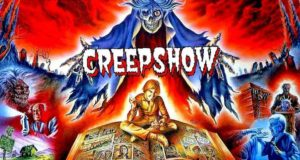 creepshow tv
