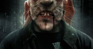 rottentail one