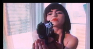 Cabaret-Voltaire-Dont-Argue-Girl-with-Gun
