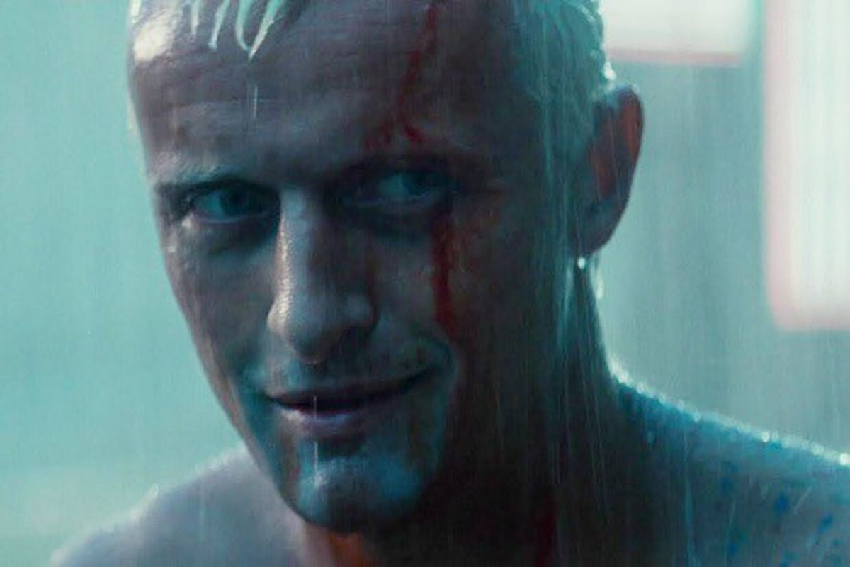 The Dutch Paul Newman: Celebrating the Life and Legacy of Rutger Hauer