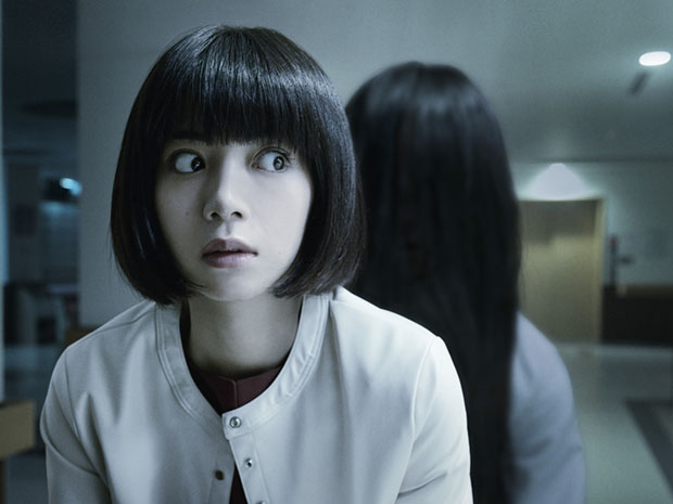 FANTASIA INTERNATIONAL FILM FESTIVAL 2019 Review – Hideo Nakata Returns To Re-Awaken The Curse Of SADAKO For A New Generation