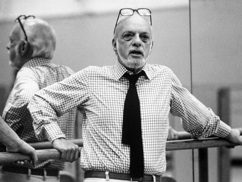 The Unofficial Theatre Royal: The Life and Legacy of Hal Prince