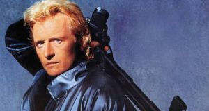 rutger-hauer-wanted-dead-or-alive