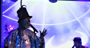 Arthur-Brown-Pic-3