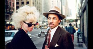 Cristina-with-Kid-Creole