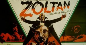 zoltan_hound_of_dracula-poster-