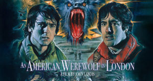 AMERICAN_WEREWOLF_IN_LONDON_FLAT_US
