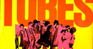 The-Tubes-Now-Back-Cover-art