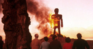 zoom_1418768323_wicker@2x