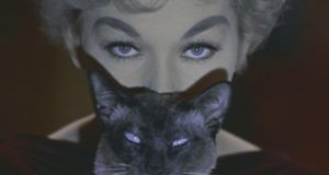 bellbookandcandle06-1