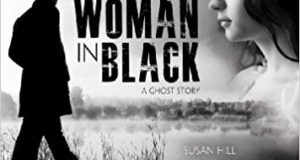 women_in_black-cover