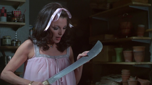 Why You Need to Watch… Tales that Witness Madness (1973)