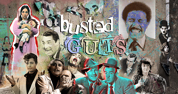 Busted Guts 02-620×330