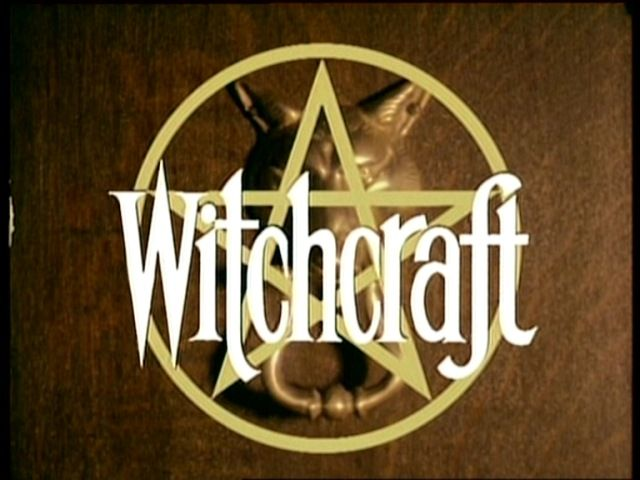 Witchcraft: An Examination of All Sixteen Films