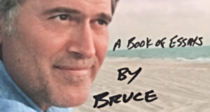 Bruce-Campbell-Book-Cool-Side-Of-My-Pillow