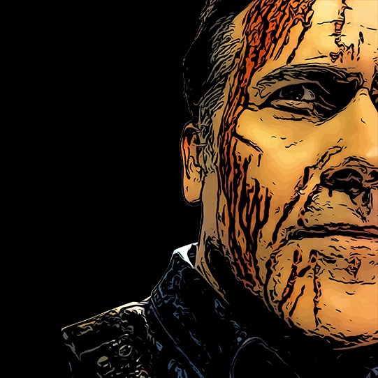 The Cool Side of My Pillow Interview: A Trip Inside the Mind of Bruce Campbell