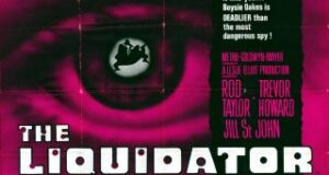 The_Liquidator_1965_film_UK_quad_poster