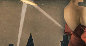 feat-empire2
