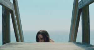 BeachTBH__4.1.10