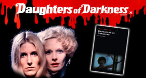 DaughtersOfDrakness1Featured