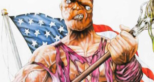 Toxic-Avenger-5-Moving-Forward-New-Details