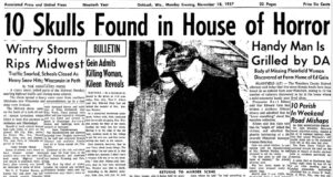 ttacoskm_part_01_gein_article