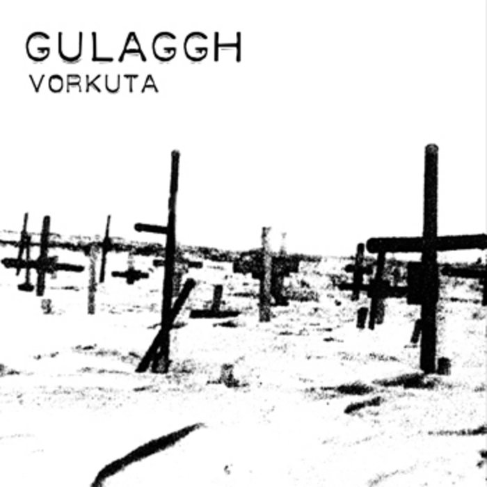 Stalaggh/Gulaggh: A Window into Suffering and The Necessity for Transgressive Art