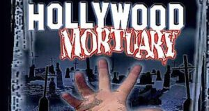 hollywood-mortuary-1
